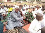 baharuddin-merayakan-lebaran-idul-adha-di-kota-mobaye-afrika-tengah_20180823_131110.jpg