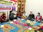 baharuddin-muin-reses-7171792.jpg