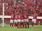 bai-united-vs-persija-264.jpg