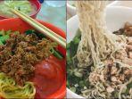 bakmi-ayam-bbtbakmi-khek-instagram-vv-luv-eatntraveljakartafoodaventures.jpg
