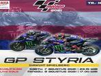 balapan-motogp-styria-2021-di-sirkuit-red-bull-ring-9788898.jpg