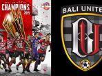 bali-united-juara-liga-1-2019-02122019.jpg