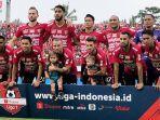 bali-united-liga-1-2019.jpg