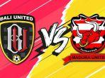 bali-united-vs-madura-united_20181103_140846.jpg