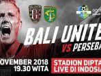 bali-united-vs-persebaya.jpg