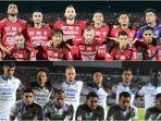 bali-united-vs-persib-bandung-di-liga-1-2019-27112019.jpg