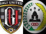 bali-united-vs-pss-sleman-di-perempat-final-piala-menpora.jpg
