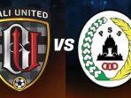 bali-united-vs-pss-sleman-perempat-final-piala-menpora-2021.jpg