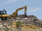 balikpapan-tengah-mengembangkan-teknologi-instalasi-pengelolaan-sampah.jpg
