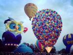 balon-udara_20160317_092749.jpg