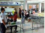 bandara-bali-dibuka-untuk-perjalanan-internasional-mulai-14-oktober-2021-syarat-dan-daftar-negara.jpg