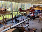bandara-college-park-amerika-serikat.jpg