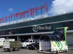 bandara-internasional-i-gusti-ngurah-rai.jpg