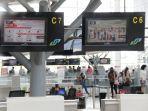 bandara-sams-sepinggan-yang-saat-ini-turut-menerapkan01.jpg