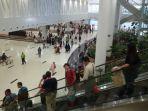 bandara-sams_20170926_153353.jpg