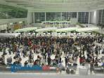 bandara-sepinggan-suasana-7_20150717_013824.jpg