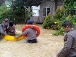 banjir-137.jpg