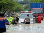 banjir-balikpapan-02_20170829_213117.jpg