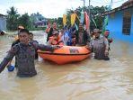 banjir-balikpapan-17_20170829_215212.jpg