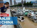 banjir-di-china-arus-deras-terjang-mobil-hingga-rendam-subway.jpg