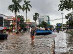 banjir-di-kawasan-green-garden-jakarta-barat.jpg