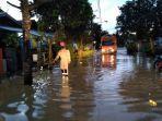 banjir-di-kelurahan-guntung.jpg