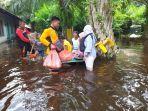 banjir-di-penajam-2.jpg