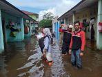 banjir-di-penajam-jumat-pagi.jpg