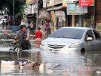 banjir-jakarta-600-warga-ajukan-class-action-komentar-ahok-soal-gugatan-terhadap-anies-baswedan.jpg