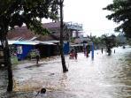 banjir-jalan-gelatik.jpg