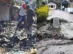 banjir-lumpur-bondowoso-30012020.jpg