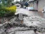 banjir-lumpur-di-desa-sempol-kecamatan-ijen-30012020.jpg