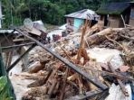 banjir-mandailing-natal_20181013_190605.jpg
