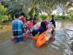 banjir-melanda-sumber-sari-babulu.jpg