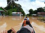 banjir-menggenangi-rumah-warga-di-kecamatan-sembakung-kabupaten-nunukan-kalimantan-utara.jpg