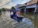 banjir-perumahan-bengkuring.jpg