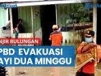 banjir-rendam-4-desa-di-tanjung-palas-timur-bpbd-bulungan-evakuasi-bayi-dua-minggu.jpg