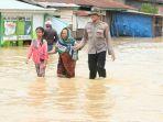 banjir-samarinda_20180322_170847.jpg
