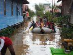 banjir-sangata_20180430_171418.jpg