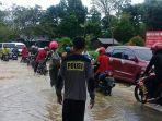 banjir-teritip_20180801_144553.jpg