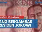 bank-indonesia-bantah-keluarkan-uang-100-rupiah-dengan-wajah-presiden-jokowi.jpg