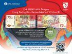 bank-indonesia-bi-membuka-kesempatan-masyarakat-untuk-memiliki-upk-75-tahun-ri.jpg