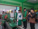 bank-indonesia-saat-meresmikan-workshop.jpg