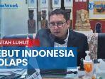 bantah-luhut-pandjaitan-fadli-zon-sebut-indonesia-kolaps.jpg