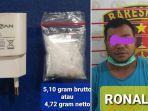 barang-bukti-narkotika-jenis-sabu-seberat-472-gram-neto-dan-pelaku-diamankan-jajaran.jpg