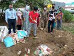 barang-ilegal-asal-malaysia-karung.jpg