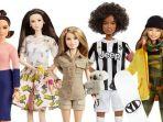 barbie_20180308_150727.jpg