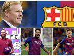 barcelona-cuci-gudang-pemain-di-bursa-transfer-musim-panas-2020.jpg