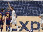 barcelona-dibantai-bayern-munchen-di-liga-champions.jpg