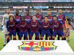 barcelona-skuad-20192020_2.jpg